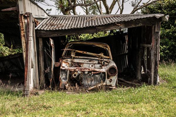 autofinanzierung mit privatkredit in der schweiz
