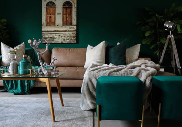 Kredit für Möbelkauf