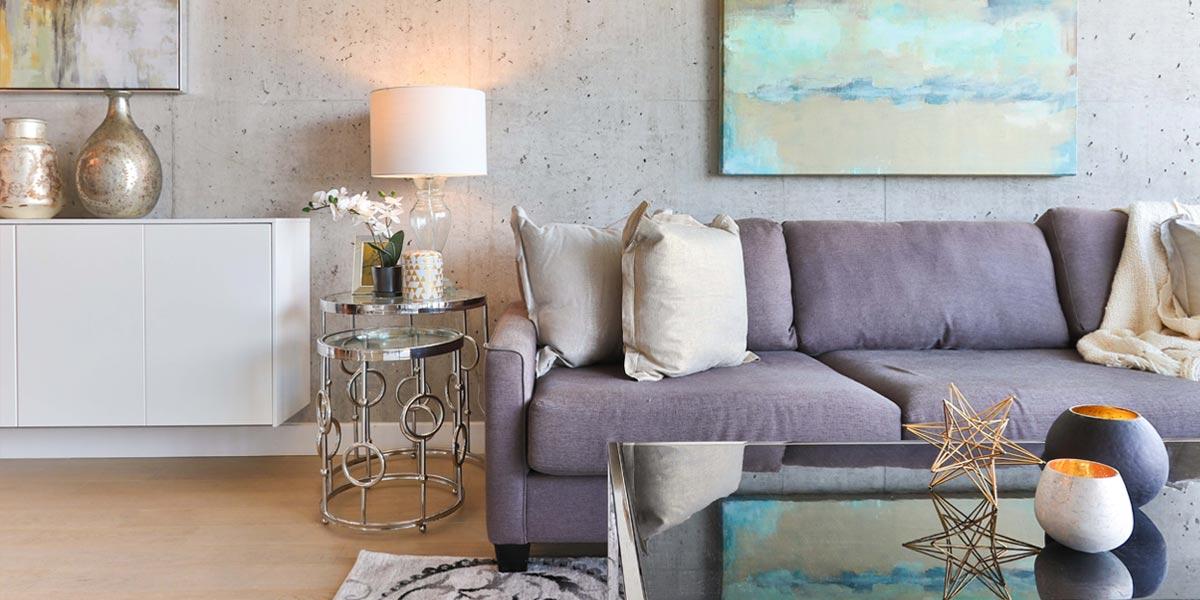 Kredit für Möbelkauf Schweiz